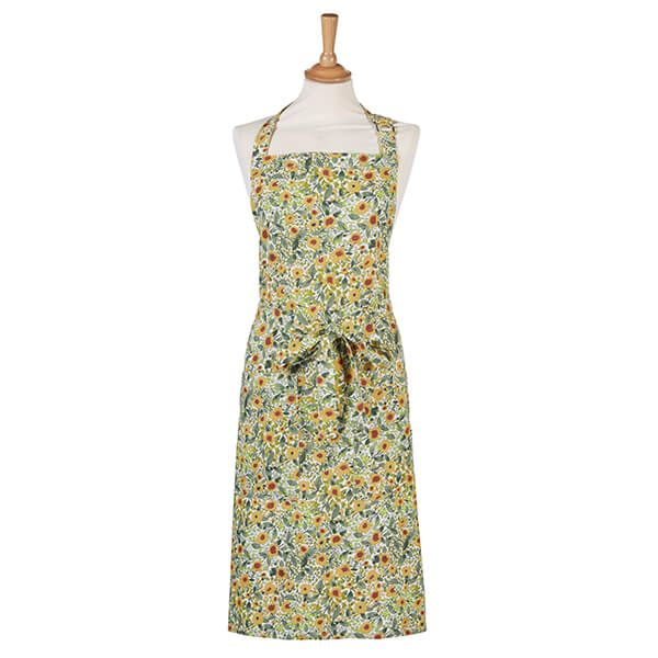 Walton & Co Wildflower Apron