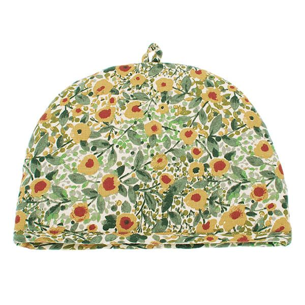 Walton & Co Wildflower Tea Cosy