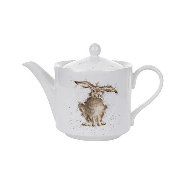 Wrendale Designs Teapot