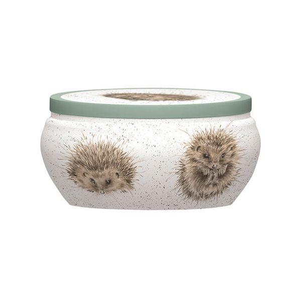 Wrendale Designs Awakening Boutique Candle Tin