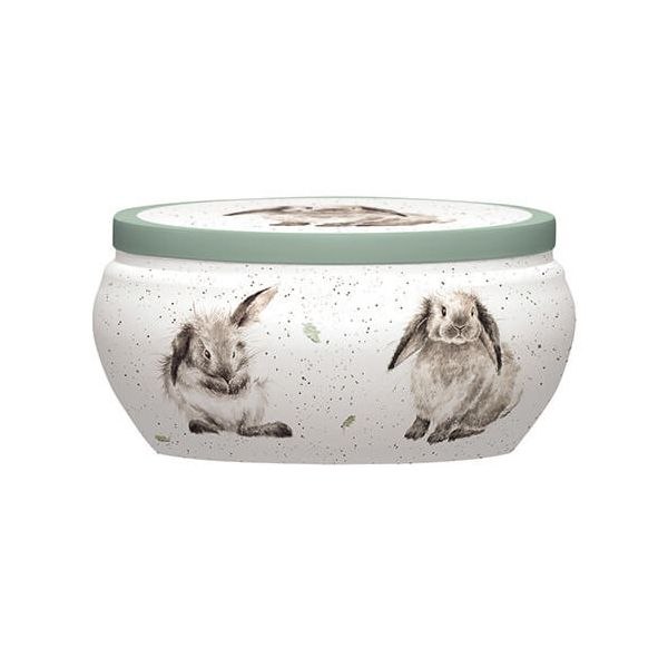 Wrendale Designs Rosie Boutique Candle Tin