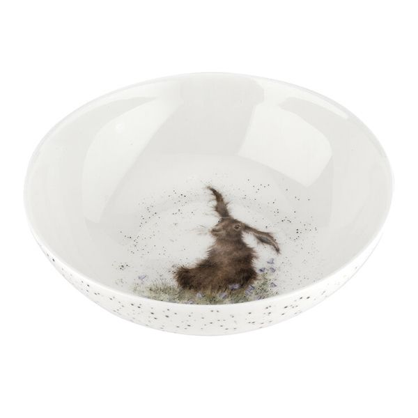 Wrendale Designs 6 Inch Bowl Hare
