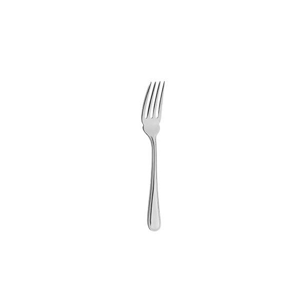 Arthur Price Classic Britannia Fish Fork