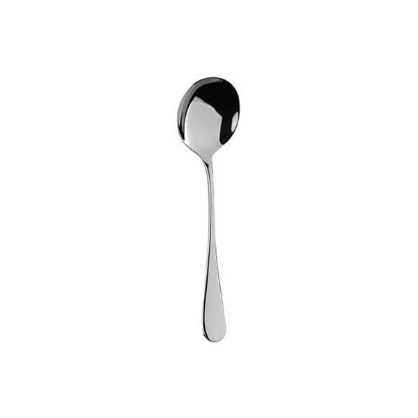 Arthur Price Signature Camelot Soup Spoon