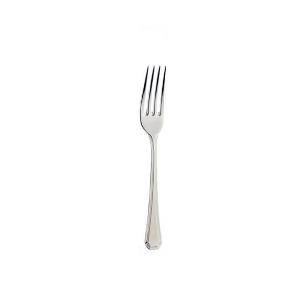 Arthur Price Classic Grecian Dessert Fork