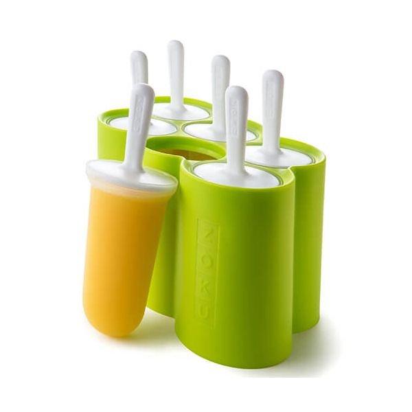 Zoku Classic Pop Moulds