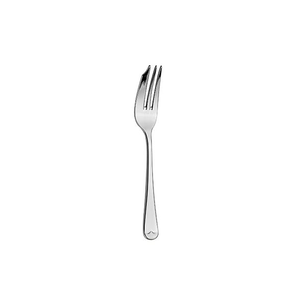 Arthur Price Classic Old English Pastry Fork