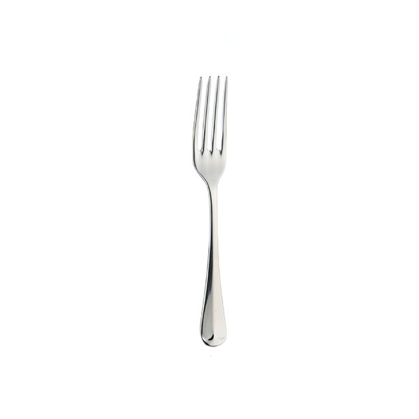 Arthur Price Classic Rattail Table Fork
