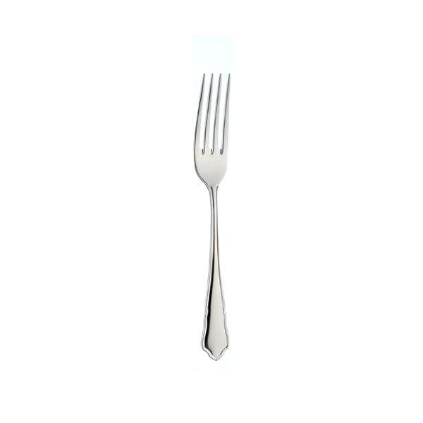 Arthur Price Classic Dubarry Table Fork