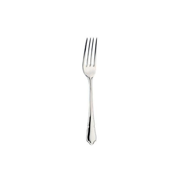 Arthur Price Classic Dubarry Dessert Fork