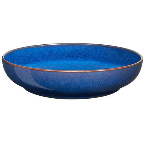 Denby Imperial Blue Extra Large Nesting Bowl