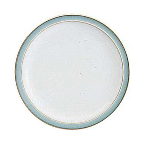 Denby Regency Green Small Plate