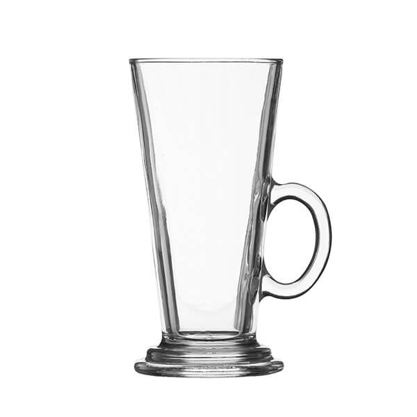 Ravenhead Entertain 260ml Latte Glass