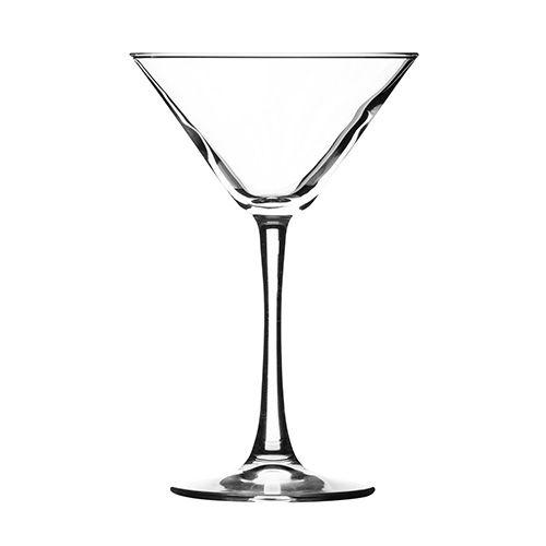 Ravenhead Entertain 240ml Set Of 2 Cocktail Glasses