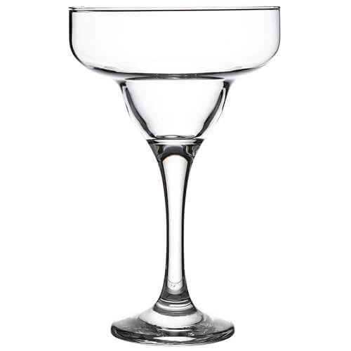 Ravenhead Entertain 295ml Set Of 2 Margarita Glasses