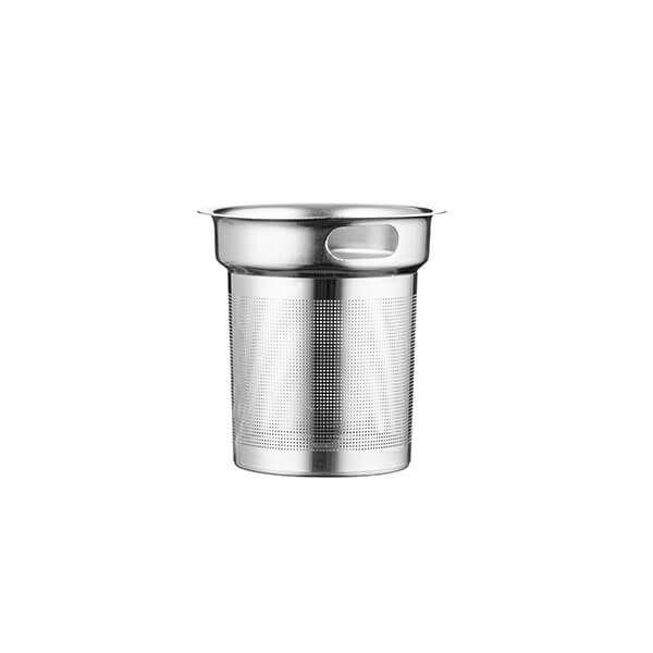 Price & Kensington 2 Cup Teapot Filter
