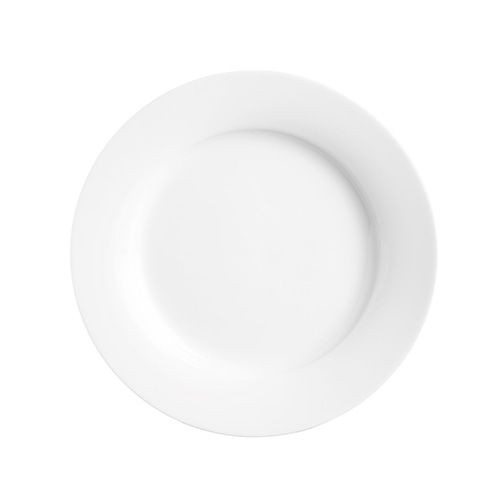 Price & Kensington Simplicity 27cm Dinner Plate