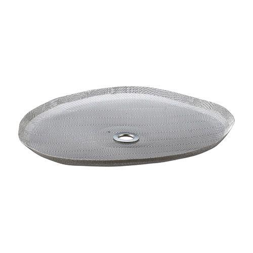 Bodum Filter Mesh 3 Cup