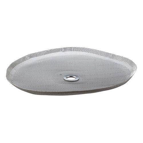 Bodum Filter Mesh 12 Cup