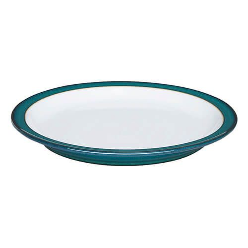 Denby Greenwich Dinner Plate