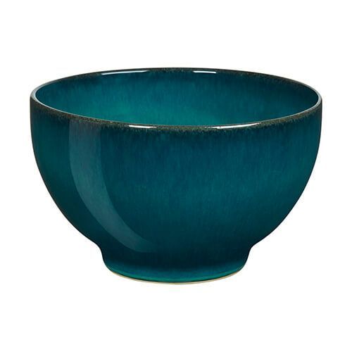 Denby Greenwich Small Bowl