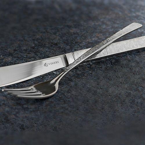 Viners Studio 16 Piece Cutlery Set