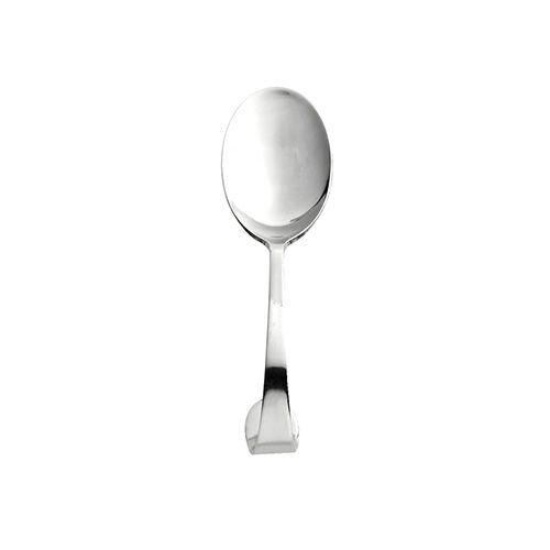 Viners Select Buffet Spoons Set Of 6