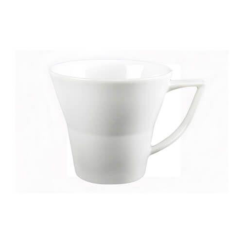 James Martin Denby Everyday Small Mug