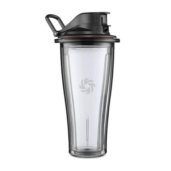 Vitamix Blending Cup 600ml
