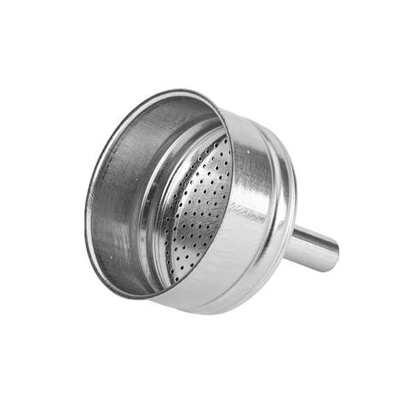 Bialetti Filter Funnel - Moka/Dama (12 Cup)