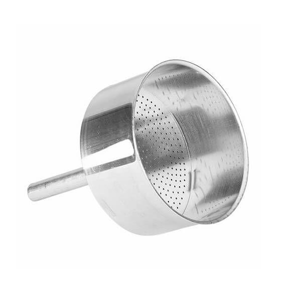 Bialetti Filter Funnel - Moka/Dama (18 Cup)