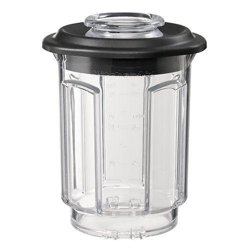 KitchenAid Artisan Blender Culinary Jar
