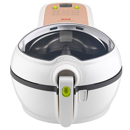 Tefal ActiFry Original White 1 KG Fryer