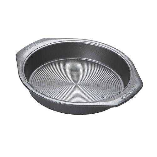 Circulon Bakeware 9