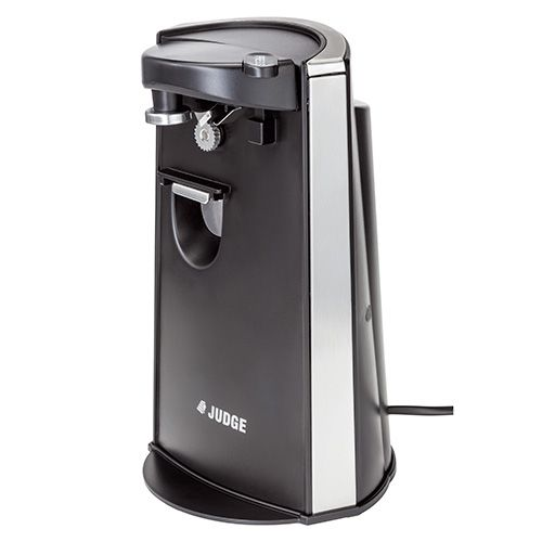 Judge Electric Can Opener