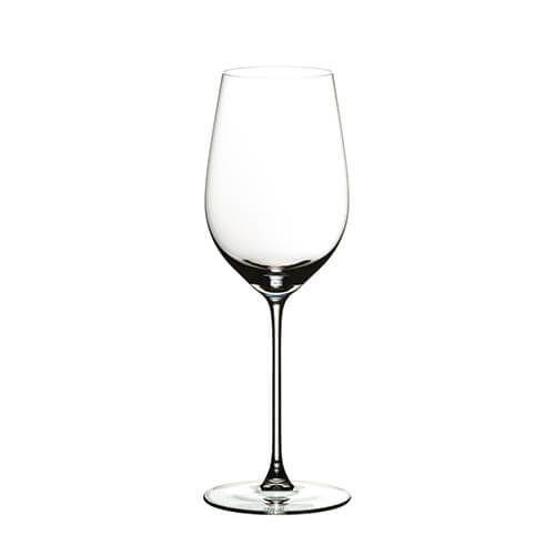 Riedel Veritas Riesling / Zinfandel  Wine Glass