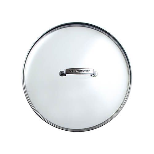 Le Creuset Toughened Non-Stick 20cm Glass Lid
