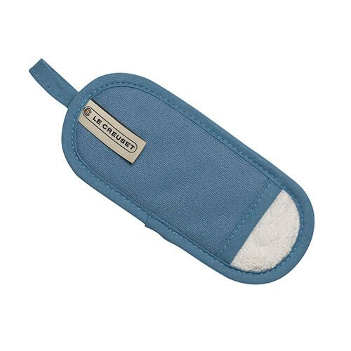 Le Creuset Marine Handle Glove