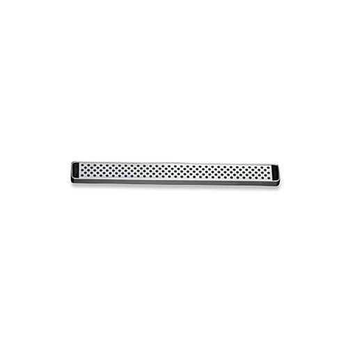 Global G-42/50 Stainless Steel Magnetic Knife Rack