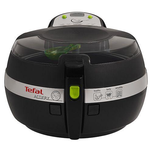 Tefal ActiFry Black 1KG Fryer
