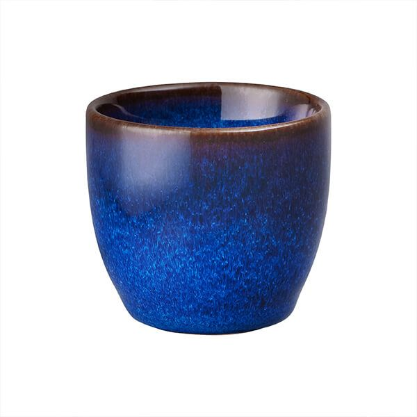 Denby Imperial Blue Extra Small Pot