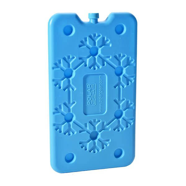 Polar Gear Ice Board Large Turquoise