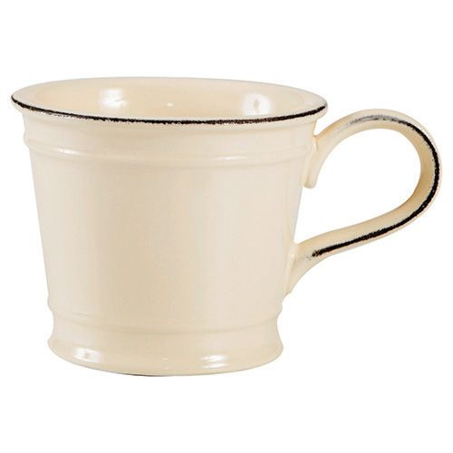 T&G Pride Of Place Mug Old Cream
