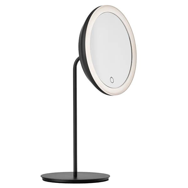 Zone Denmark Table Mirror 18cm x 34cm