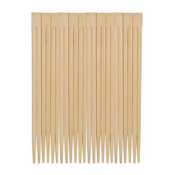 Chef Aid 10 Pairs of Bamboo Chopsticks
