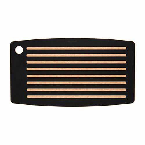 Epicurean Signature Wood Composite Bread Board Series 18