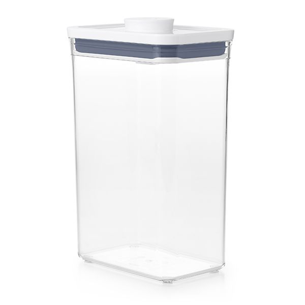 OXO Good Grips POP 2.0 Rectangle Medium 2.6L Storage Container
