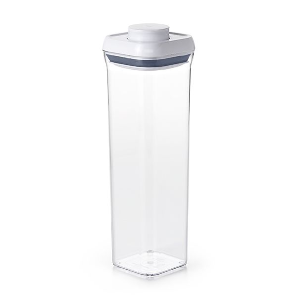 OXO Good Grips POP 2.0L Square Container