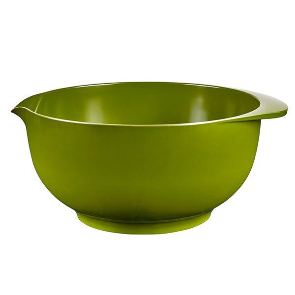 Rosti Margrethe Mixing Bowl 5L