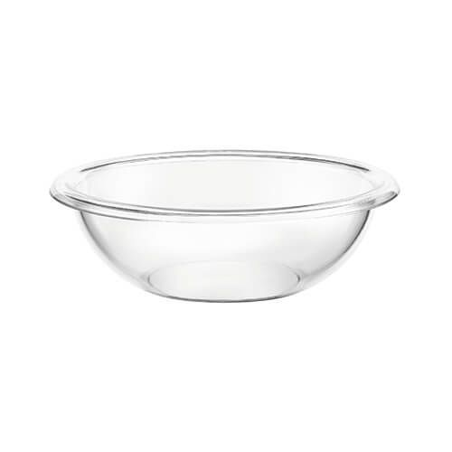 Bodum Bistro 12cm Salad Bowl